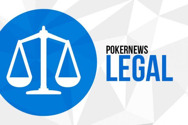 2019 WSOP 'Naked Bandit' Menghindari Penjara;  Dilarang dari Kasino Vegas