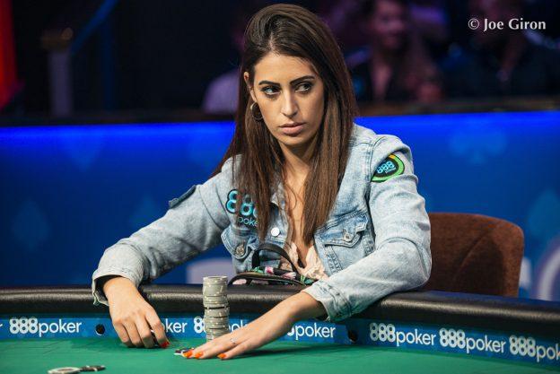 8 Hal yang Tidak Dapat Dilakukan di Meja Poker