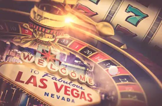 Roda Vegas