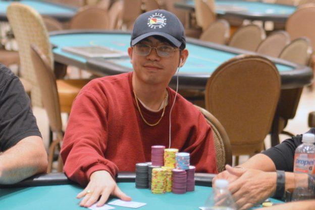 "Kenny ""Chopuh"" Huynh Menangkan Event Online WSOP 2020 # 19: $ 400 Hold'em Tanpa Batas ($ 133.857)"
