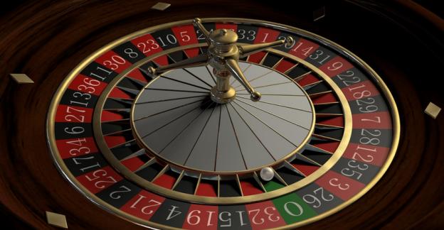 Panduan Anda untuk Strategi Roulette yang Kurang Diketahui