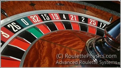 roulette-wheel-005