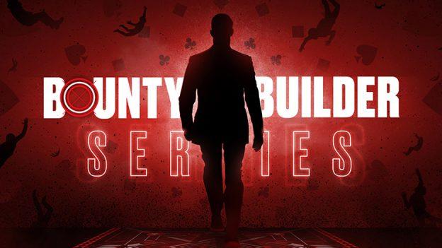 Seri Bounty Builder PokerStars Dimulai Hari Ini di Pennsylvania dan New Jersey