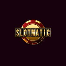 Slotmatic Casino Today