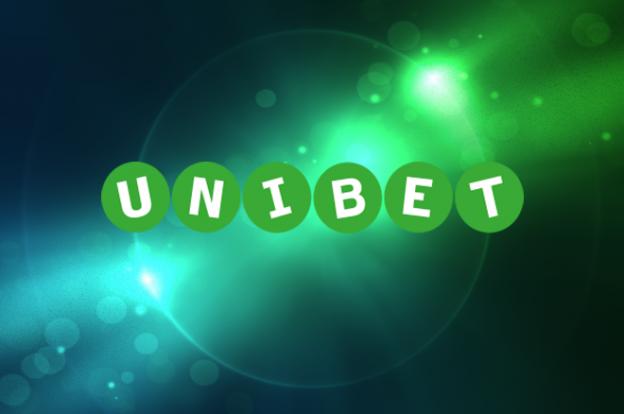 Unibet Poker Update: Romania Menangkan Piala Bounty Eropa dan Banyak Lagi!