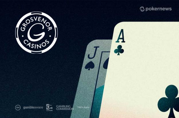 Apa MTT Non-Goliat Terbaik untuk Bermain di Grosvenor Poker?