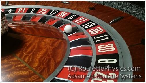 roulette-wheel-001