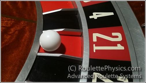 roulette-wheel-068