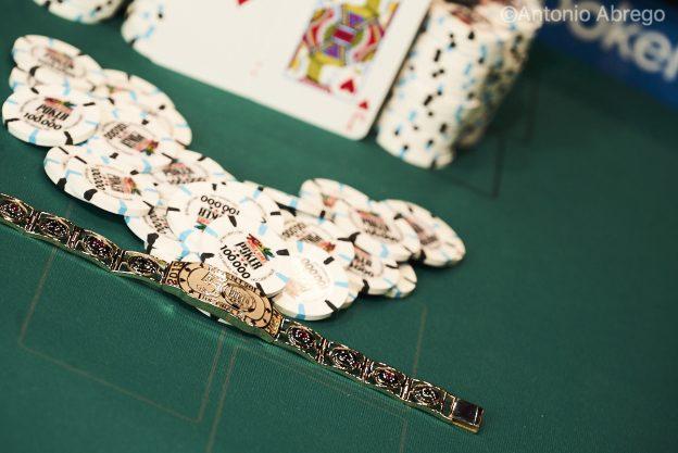Sepuluh Hal yang Tidak Anda Ketahui tentang WSOP Online di GGPoker