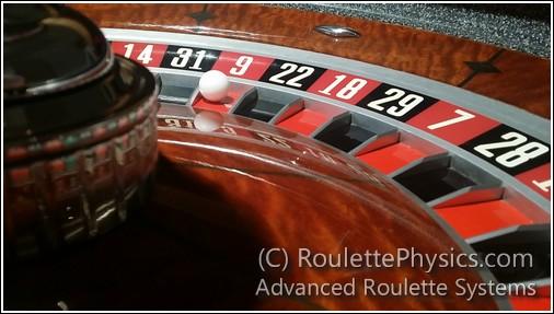 roulette-wheel-094