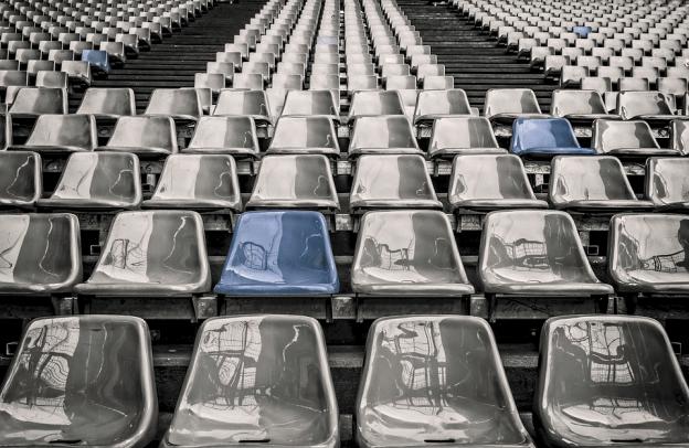 Strategi Taruhan Sepakbola untuk Penjudi Newbie