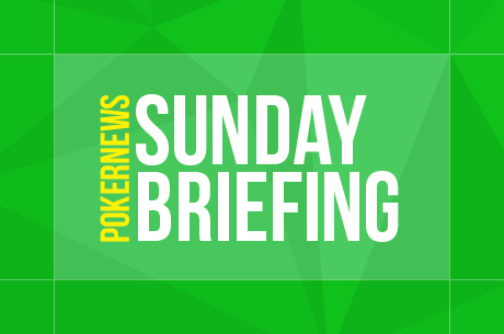 Sunday Briefing: Gelang GGPoker WSOP Pertama Diberikan, Big Wins All Around