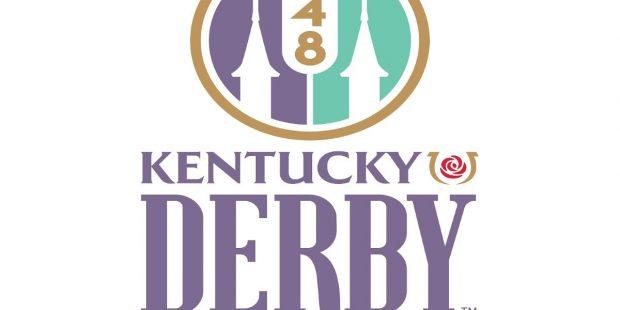 2022 Kentucky Derby trail